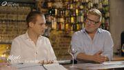 La leçon d'Ophélie : les vins au restaurant