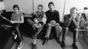Une série sur les Sex Pistols par Danny Boyle