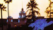 Les Eagles contre Hotel California