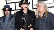 Le Rock and Roll Hall of Fame revient sur une décision