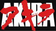 Le virus et les JO de Tokyo évoqués dans Akira, un manga prémonitoire?