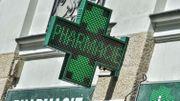 Pharmacies de garde: bientôt plus de supplément à payer à condition d'avoir une prescription
