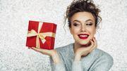 Noël: 3 lipsticks rouges pour égayer et sublimer vos looks