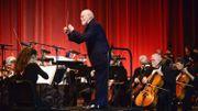 Deutsche Grammophon lance une série de concerts en ligne autour d'artistes de renom