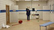 """""""Bath House"""" : l'insoutenable pesanteur des bains publics"""