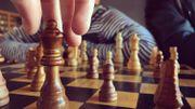 Les échecs portés à l'écran dans trois scènes cultes