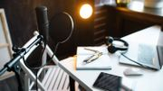 Les 60 ans de Musiq3: La table d'écoute, émission phare de Musiq3