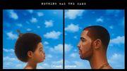 """Drake """"Nothing was the same"""""""