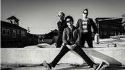 """Green Day dévoilera son nouveau single """"Bang Bang"""" le 11 août"""