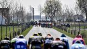 Gand-Wevelgem partira d'Ypres en 2020, confirment les organisateurs
