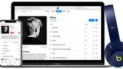 Apple Music pour Android est désormais compatible avec Chromecast