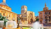 Remportez vos futures vacances en Espagne dans Le 6-8