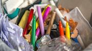 Réduire ses déchets à l'école