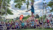 """""""Ô Bois des Rêves"""", un nouveau Festival familial pour sensibiliser à la nature"""