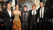 Harry Potter: découvrez les meilleurs sosies des acteurs