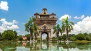 Le visa électronique pour visiter le Laos disponible dès juin