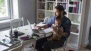 Les bonnes attitudes à adopter pour ne pas saturer le réseau internet