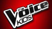 """""""The Voice Kids"""" arrive sur la RTBF : les auditions sont ouvertes !"""