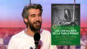 """""""Les Chevaliers de la Table ronde"""" en joute dans une super production théâtrale à Bruxelles"""