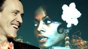 "Play Misty For Me : David Linx et le film ""Lady Sings The Blues"""