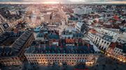 Escapade à Lille : les bons plans de La Grande Evasion