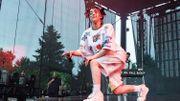 Journée Billie Eilish ce vendredi : Gagnez des places pour son concert virtuel