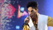 USA: Prince va donner un concert pour la paix à Baltimore dimanche