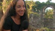 Reportage à La Réunion   Pleins feux sur les musiques de l'Océan Indien
