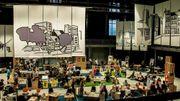 Crowdfunding : entre l'art et la communauté, qui veille sur qui ?