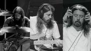 """Dave Grohl: """"Play"""" est à voir ici!"""