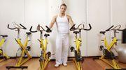 Nos conseils pour choisir votre vélo d'appartement