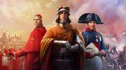Epic Games Store : découvrez le jeu à récupérer gratuitement avant le 7 octobre