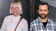 Sia, Judd Apatow, Grimes... font des dons pour aider 'leurs amis queer et immigrants'