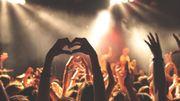 On recherche de jeunes musiciens pour une première scène au Reflektor en février 2020