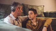 Les comportements sexuels à risques chez les adolescents peuvent être réduits grâce à l'implication des parents