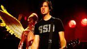 Novoselic évoque la mort de Cobain