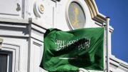 Disparition du journaliste Khashoggi: quelles conséquences diplomatiques pour l'Arabie saoudite?