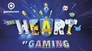 Gamescom : les organisateurs confirment l'annulation de la version physique salon