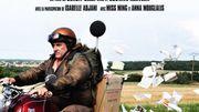 Mammuth: Depardieu dans un de ses meilleurs rôles