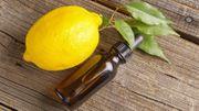 Detox : une cure de printemps aux huiles essentielles