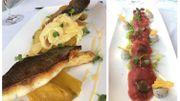 BXXL a testé pour vous le restaurant La roseraie à Wemmel