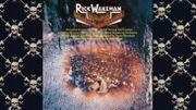 Barock Never Dies: Rick Wakeman ''Journey To The Center Of The Earth''