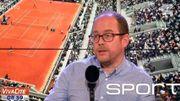 Connaissez-vous la composition de la terre battue de Roland-Garros ?