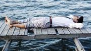 La micro-sieste: où la pratiquer, comment et quels bienfaits?