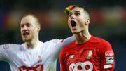 Le Standard atteindra-t-il la Ligue des Champions cette saison ? Le plateau de la Tribune divisé