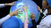 """Ce 1er août on vivra à """"crédit"""" de notre chère planète!"""