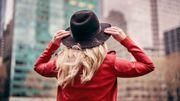 Tendance : un chapeau pour vous tenir chaud