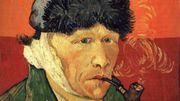 A-t-on percé le mystère de l'oreille mutilée de Van Gogh?