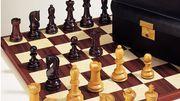 Midi Santé : promouvoir le jeu d'échecs à l'école ce vendredi 23 octobre à La Louvière