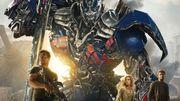 """Paramount annonce la sortie de plusieurs blockbusters, dont """"Transformers"""""""